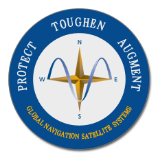 Protect Toughen Augment - GPS GNSS