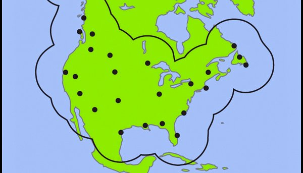 It's in Law – Preserve Loran, Backup GPS