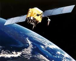DoT, Fearing China/Russia Threats, Tests GPS 'Back-Ups' – Breaking Defense