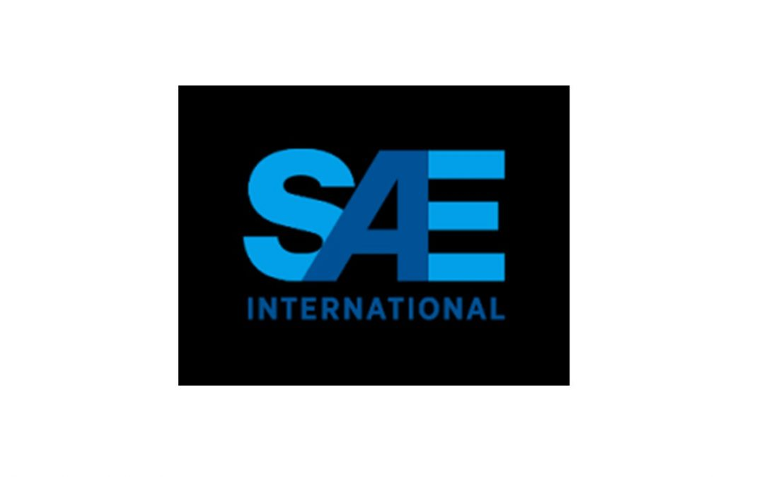 SAE to Develop Guidelines for Resilient GNSS Receivers – Inside GNSS