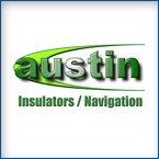 Austin Navigation