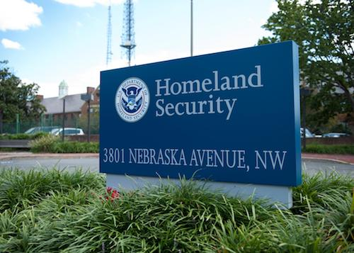 DHS S&T Working on GPS Vulnerability