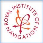 Royal Institute of Navigation Logo