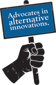 Advocates for Alternative Innovations