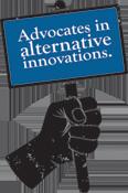 Advocates for Alternative Innovations