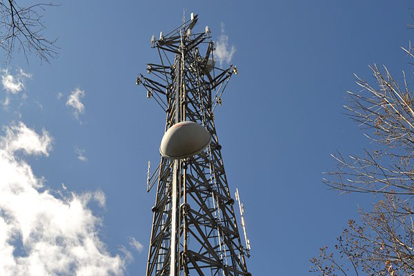 Euro Commission Report – GNSS & eLoran Most Practical Methods to Support Cell Phone Systems using TDD