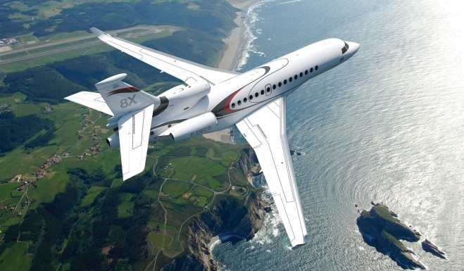Future of Air Navigation: Resistance to Vulnerability