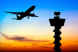 GPS Disruptions Lasting Days, Weeks Frustrate Aviation