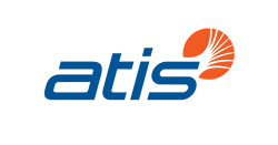 Why Industry Needs Time – A Power Industry Case Study – ATIS Webinar 4 May