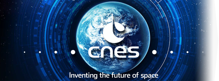 """""""PNT: A Cyber Worry for Intelligent Transport Systems"""" – French Space Agency Conference (Inside GNSS)"""