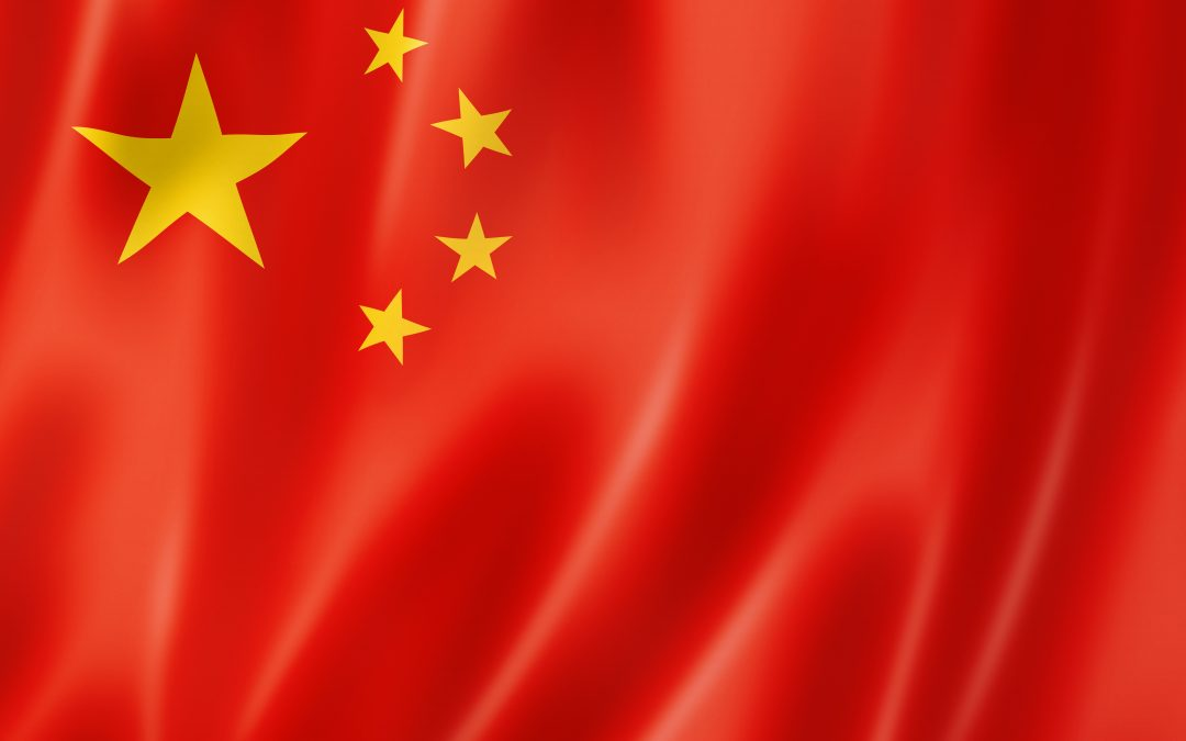 FCC Spectrum Giveaway Aids China, Hurts U.S. Military, Domestic Safety – The National Interest