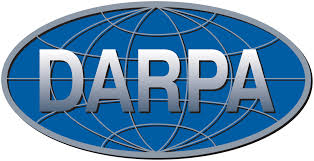 DARPA Seeks Info on GPS-Free Navigation Technology