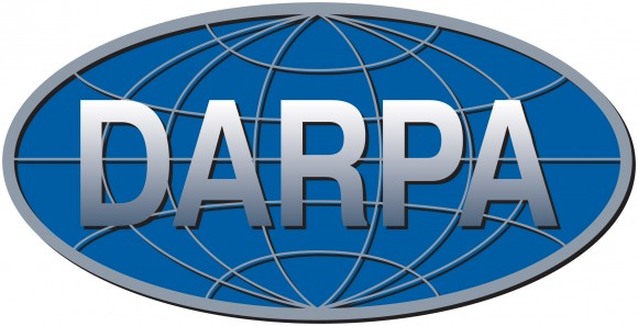 """DARPA – """"GPS Use by Military a Vulnerability"""""""