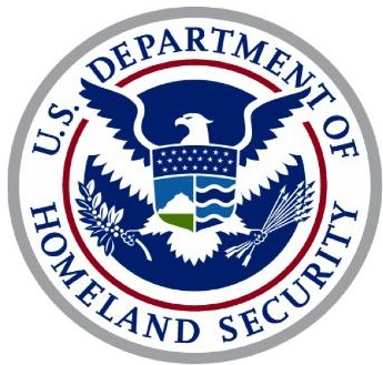 DHS Helps Protect GPS