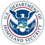 New DHS PMO for PNT – Request for Help