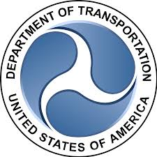 DOT Advances Study on Protecting GPS Frequency