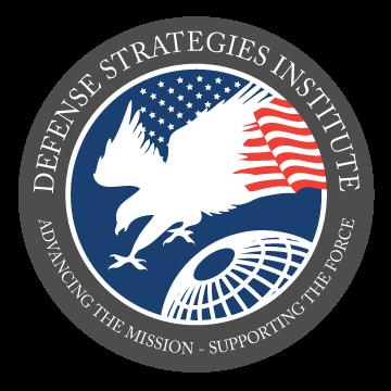 2016 Space Resiliency Summit, June 7-8 Alexandria, VA