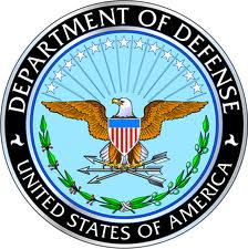 Ash Carter's Idea of Disruptive Innovation: Unplug the Military From GPS