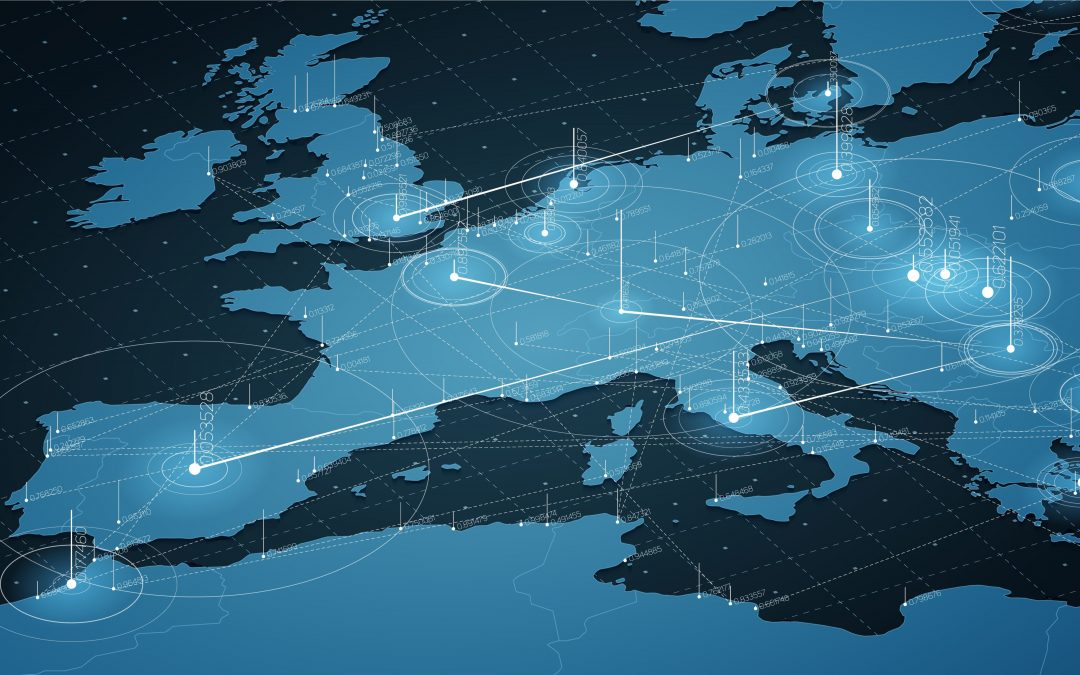 Europe awards seven contracts for alternative PNT demos – GPS World