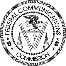 FCC Opens GPS-Adjacent Ligado Proposal for Comment – Inside GNSS