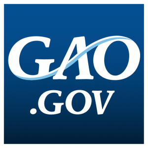 GAO Report on GPS Disruptions