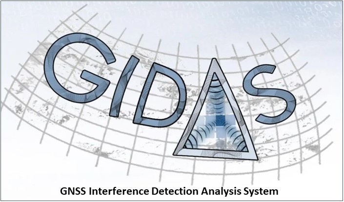 ESA's NAVISP Projects Target Satellite Navigation Interference – Inside GNSS