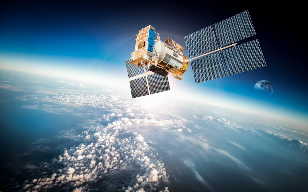 Many technologies can help GNSS, but few can replace it – GPS World