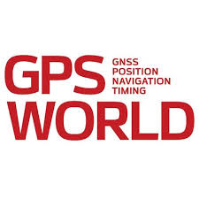 Protecting Time-Sensitive Critical Infrastructure Systems – GPS World Webinar on Demand
