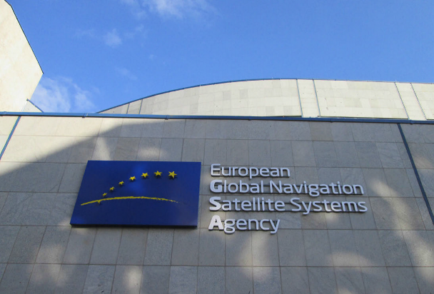 EU contracting for GNSS interference detection network – GPS World