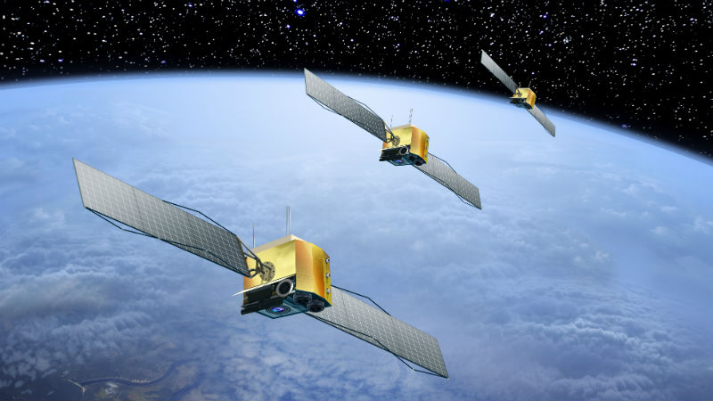 The Galileo clock failures have a lot to teach us about GNSS testing – ITProPortal