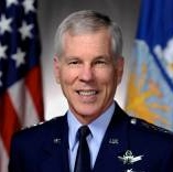 AFSC Commander: Suspected Chinese ASAT Weapon could threaten GPS