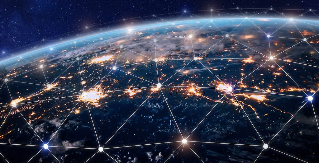 GPS Faces Danger Signals as System Turns 25 Years Old – Homeland Security Today