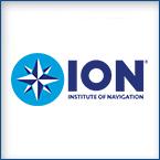 Institute of Navigation Logo