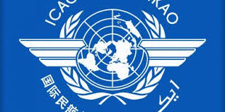 Aviation Safety Advisory, GNSS Disruption in Middle East – ICAO
