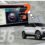 Geneva Auto Show Spoofed to England and 2036 – JALOPNIK