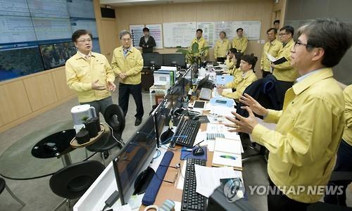 N. Korea Jamming Impacts Ships, Aircraft