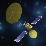 DARPA Eyes 'Very Low Frequency' Signals For PNT Systems as GPS Backup – Govt. Executive Magazine