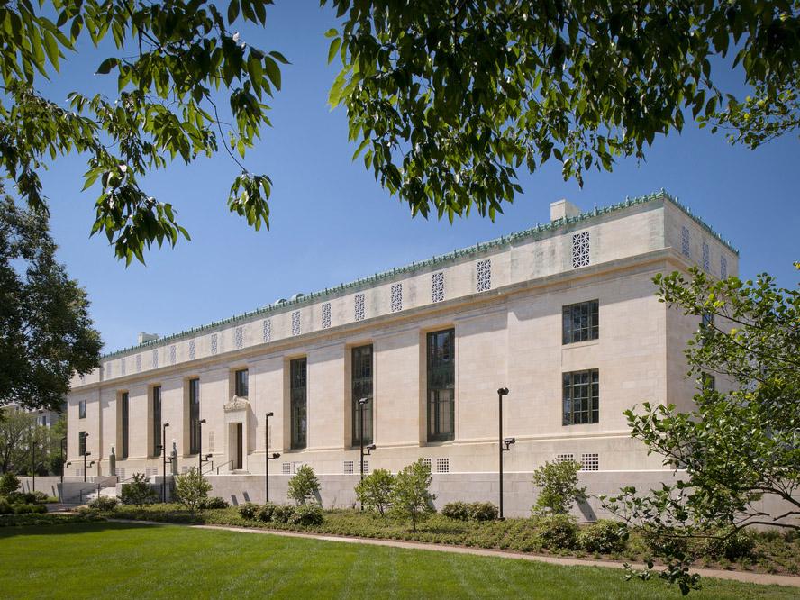 National Academies Proposes Team to Study FCC Ligado Decision – GPS World
