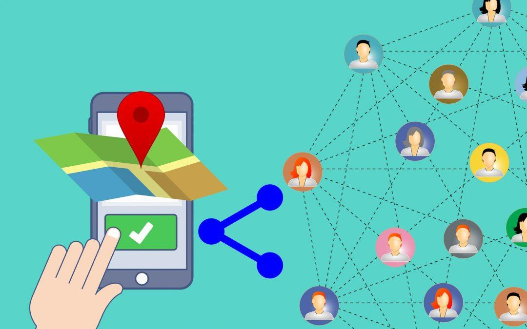 Understanding GPS Data Spoofing – No Jitter