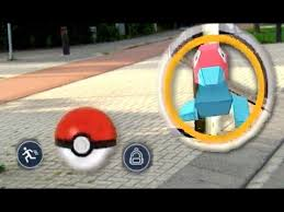 Could Pokemon Go cheaters threaten your cybersecurity? – Archer Security Group