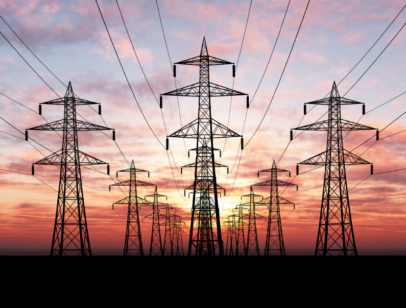 GPS Threat to Smart Grid Growing – New Paper by MITRE (March 2016)