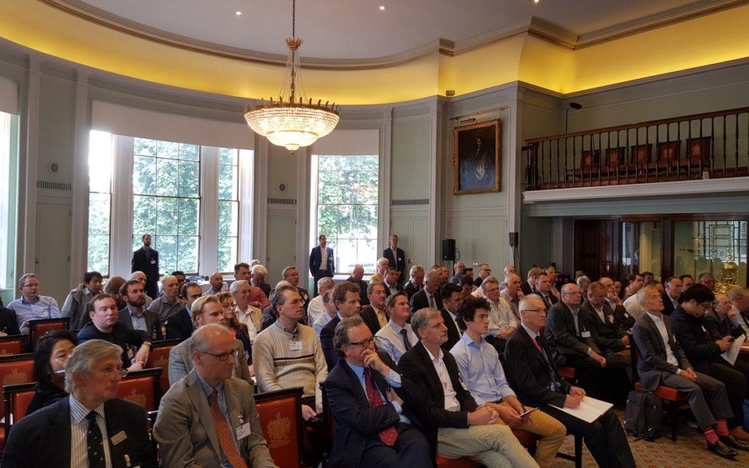 Securing PNT Workshop Looks at GNSS Back-up Options – Inside GNSS