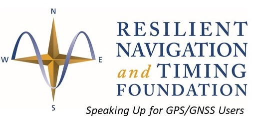 RNT Foundation Wins Satellite Cyber Defence Award
