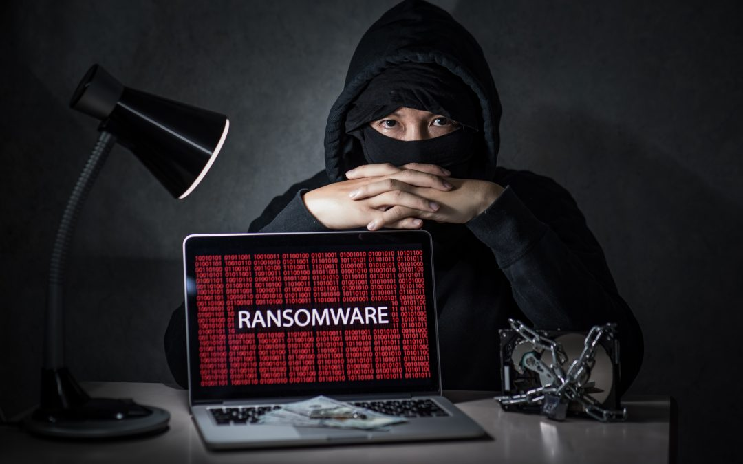 Garmin hit by massive ransomware attack – GPS World