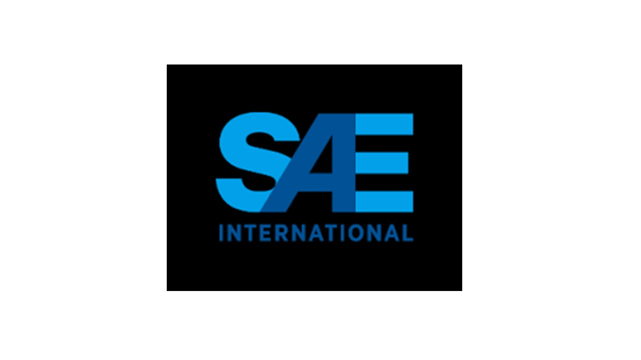 SAE International Developing New Standard for Terrestrial PNT – Support for Drones, Critical Infrastructure