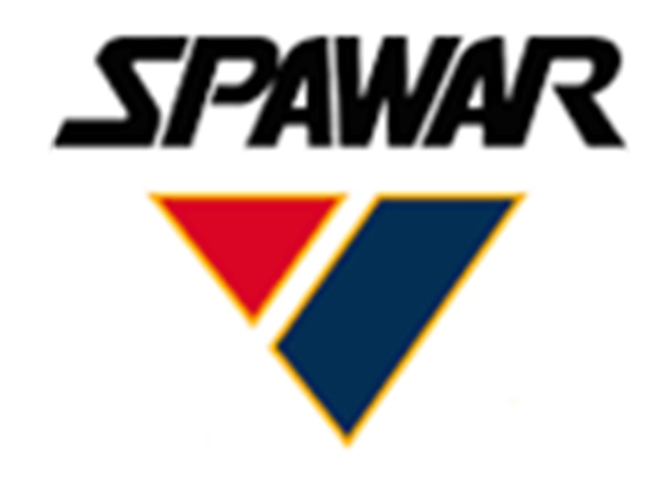 SPAWAR wants white papers: Assured Positioning, Navigation and Timing (APNT)