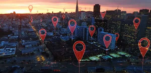 Real-time interference detection by GIDAS makes satnav safer – GPS World