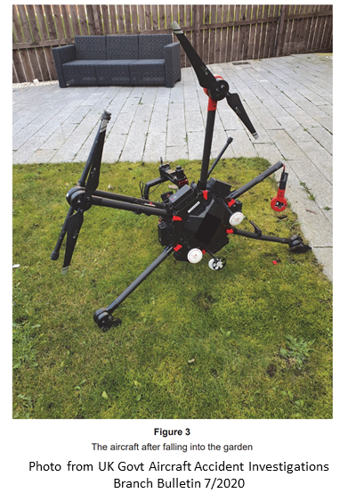 Cheap GPS jammers a major threat to drones – ZD Net