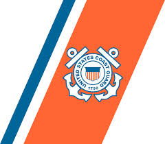 Do you know how to report a GPS disruption? – US Coast Guard