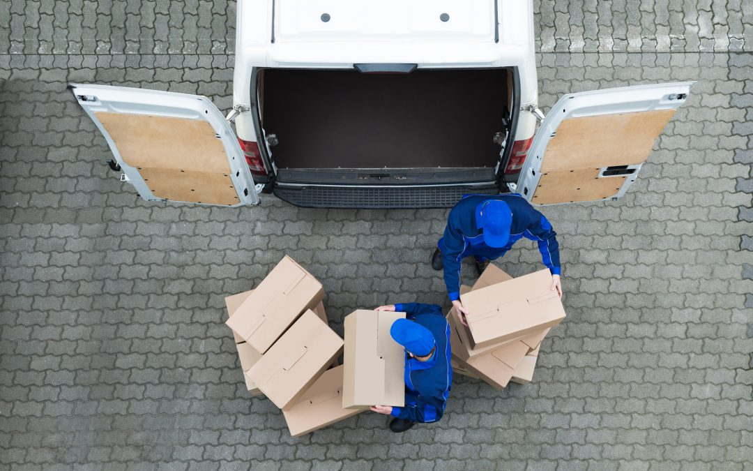 GPS Jammers Used in 85% of Cargo Truck Thefts – Mexico Has Taken Action